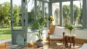 period house orangery extension for a listed building in bristol david salisbury
