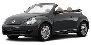 2014 volkswagen beetle reviews and amazon com 2014 volkswagen beetle reviews images and specs