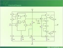conceptdraw samples engineering diagrams