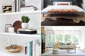 12 diy ideas to beautify your first apartment ehow