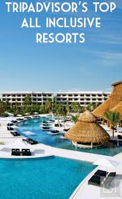 22 best all inclusive resorts images on pinterest dream