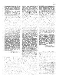 frank lloyd wright biography pdf review frank lloyd wright an interpretive biography by frank lloyd