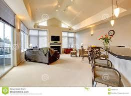 decoration appartement marocaine moderne cuisine canapã d u0027angle moderne en u relas xl maison deco salon