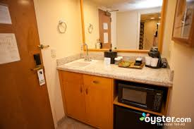 two bedroom suites waikiki luxury hotels with suites in nyc the mark hotel two bedroom one