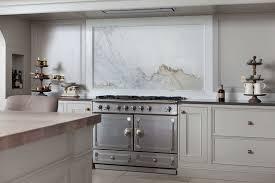 handmade bespoke luxury kitchens ireland woodale