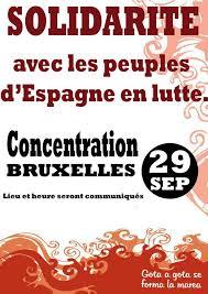 29S Bruselas