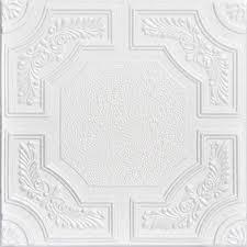 Decorative Ceiling Tile by 104 Best Decorative White Ceiling Tiles Images On Pinterest