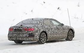 2018 audi a8 gears up to better challenge bmw 7 u0026 mercedes s