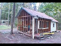 sebago resort cabins 8 9 demo slomo