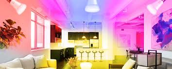 Phillips Go Light 6 Ways To Make Philips Hue Lights More Useful