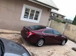 lexus es for sale toks lexus es 350 with panoramic roof for sale autos nigeria