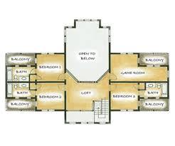 sle floor plan sle floor plan with measurements 51 images floor plans viyae