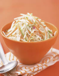 comment cuisiner les panais recette salade de panais bébé 18 mois pour 1 personne recettes