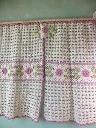 Owl Kitchen Curtains by 2430 Best Cortinas E Bandô Images On Pinterest Curtains Kitchen