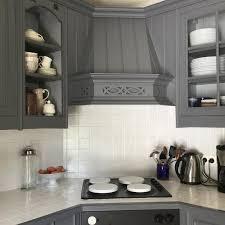 cuisine cagnarde grise relook cuisine 100 images relook cuisine best of rénover une