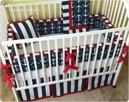 baby nautical bedding nautical nursery bedding babies r us u2013 hamze