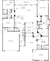 Vacation House Floor Plans Wood Cabin Floor Plans Amazing House Plans