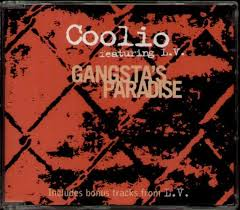 Blind To You Lyrics Coolio U2013 Gangsta U0027s Paradise Lyrics Genius Lyrics