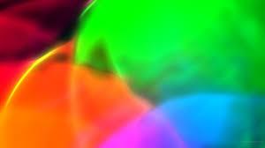 papier peint bureau ordinateur 2560x1440 fond d écran abstrait wqhd 1440p wide hd 16 9