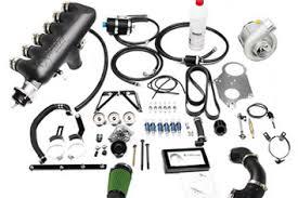 bmw e46 330i engine specs active autowerke e46 bmw m3 prima supercharger kit 480 hp