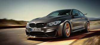 sport cars bmw bmw lebanon