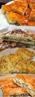 la cuisine turque 325 best cuisine turque images on ground