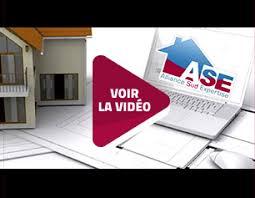 Bureau D étude Thermique à Bordeaux Gironde Votre Projet Rt 2012 Bureau D étude Bordeaux