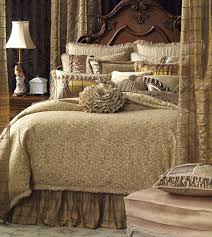 articles with beautiful bedding for master bedroom tag chic