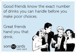 Funny Friend Meme - download funny memes for friends super grove