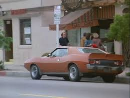 What Was The Starsky And Hutch Car Collector Cars From Movies And Tv Shows Amc Javelin Starsky And