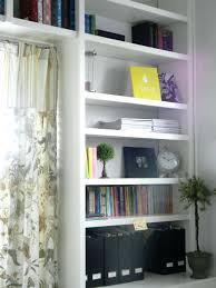 Kids Cube Bookcase Cube Storage Kids Antique Hutch Cabinet Corner Kitchen Locking