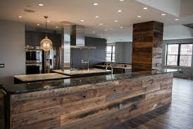 residential lk design and interior design firm omaha rocket