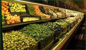 la superior supermercados