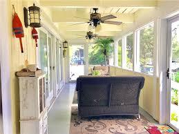 102 west st dewey beach real estate rehoboth beach real estate