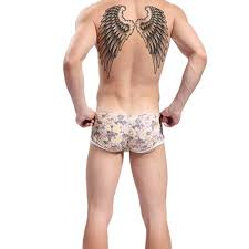 aliexpress com buy angel wings raver arm leg body art waterproof