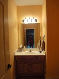 Glam Powder Room 100 Glam Powder Room Best Cool Vanity Ideas For Powder Room
