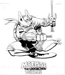 dave sim archives teenage mutant ninja turtles