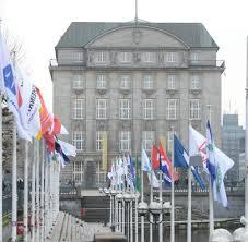 Hre Flag Fms Wertmanagement Bad Bank Der Hre Macht Erneut Gewinne Welt