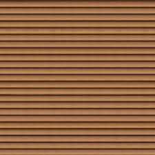 persiana in legno simo 3d texture seamless persiana di legno