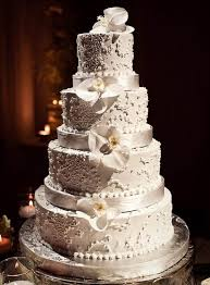 beautiful wedding cakes tbdress how to employ a beautiful wedding cakes on a tight budget