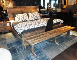 100 home design furniture fair baby bald eagles florida popular now second ave subway ces peach