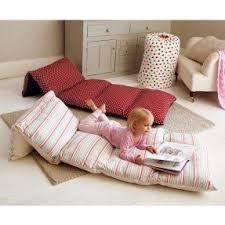 futon pillows futon mattresses foter