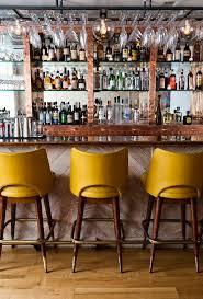 137 best bar u0026 home design images on pinterest home