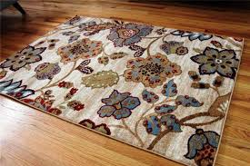 8 X10 Area Rugs And Versatility Of Costco Area Rugs 8x10 Emilie Carpet