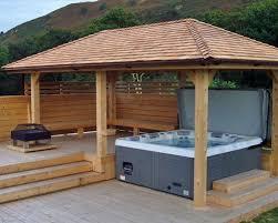 Outdoor Entertainment Center - best 25 entertainment area ideas on pinterest outdoor