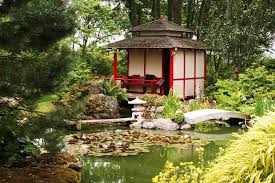 Landscape Garden Ideas Pictures 20 Landscaping Ideas Inspired By Gardens