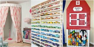 how to organize toys stylish storage ideas how to organize toys