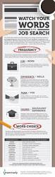 how to write the word resume best 25 resume words ideas on pinterest resume ideas resume watch your words in your cover letter resume can help you get the gig your