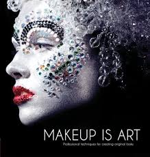 professional makeup books 13 best my favorite makeup books images on makeup