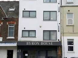 One Bedroom Flat For Rent In Luton To Rent Luton 18 2nd Floor Apartments To Rent In Luton Mitula